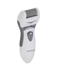 Педикюрный набор Supra MPS-109