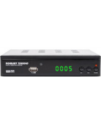 Медиаплеер Romsat T 2900 HD