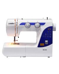 Швейная машинка Leader VS 375