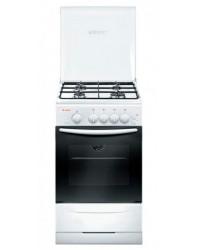 Кухонная плита Gefest 3200-06 К33