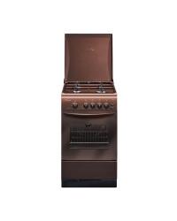 Кухонная плита Gefest 3200-06 К43