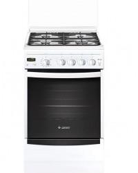 Кухонная плита Gefest 5100-03 (0002)