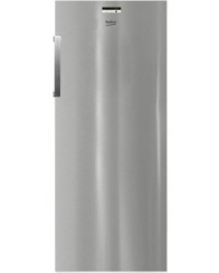 Морозильная камера Beko RFSA 240M23 X