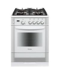 Кухонная плита Gefest 6500-03 (0042)