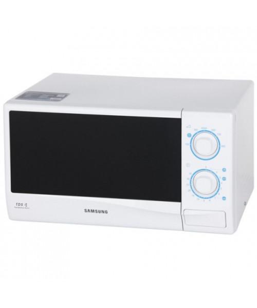 Микроволновая печь Samsung ME-712 KR