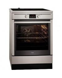 Кухонная плита Aeg 47635 G9-MN