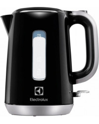 Электрочайник Electrolux EEWA 3300