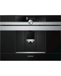 Кофеварка Siemens CT 636 LES1