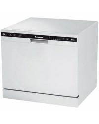 Посудомоечная машина Candy CDCP 8/E