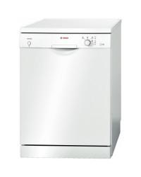 Посудомоечная машина Bosch SMS 24 AW00E