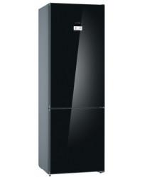 Холодильник Bosch KGN 49 LB 30 U
