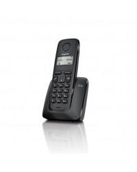 Телефон Gigaset A116 Black