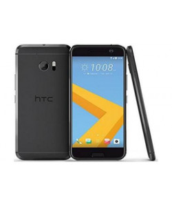 Мобильный телефон HTC 10 LIFESTYLE Single Sim Carbon Gray