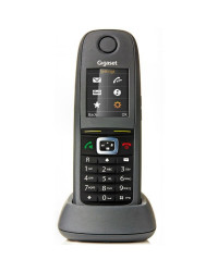 Телефон Gigaset R650H PRO