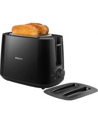 Тостер Philips HD 2582/90