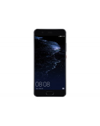Мобильный телефон Huawei P10 4/32Gb Black