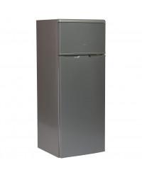 Холодильник Vestfrost CX 451 S
