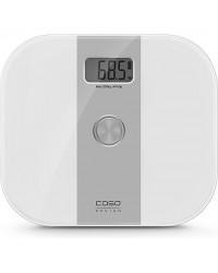 Напольные весы Caso Body Energy