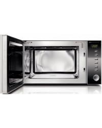 Микроволновая печь Caso MG 20 C menu