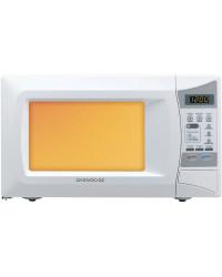 Микроволновая печь Daewoo KOR-6L0B