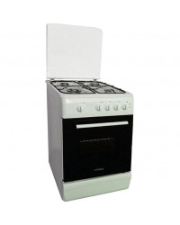 Кухонная плита Canrey CG 5640 KG(WHITE)