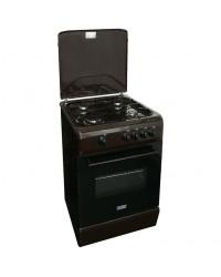 Кухонная плита Canrey CG 6640 Brown