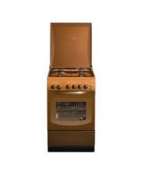 Кухонная плита Canrey CGE 5622 GT