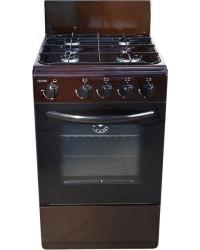 Кухонная плита Cezaris ПГ 2100-00 k