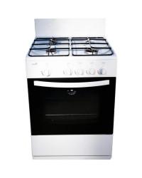 Кухонная плита Cezaris ПГ 3000-00 W
