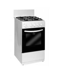 Кухонная плита Cezaris ПГ 2100-00 W