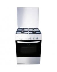 Кухонная плита Cezaris ПГ 3000-01 Ч