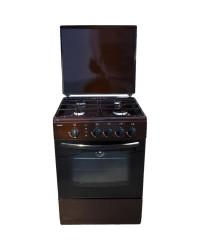 Кухонная плита Cezaris ПГ 3000-03 k