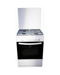 Кухонная плита Cezaris ПГ 3000-03 W