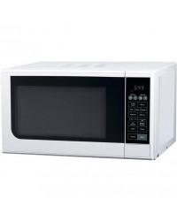Микроволновая печь Elenberg MG 2070 D