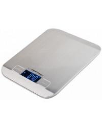 Напольные весы Esperanza EKS001