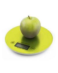Напольные весы Esperanza EKS003G Green