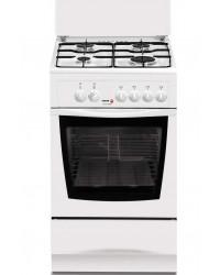 Кухонная плита Fagor 6CF-56MMLSB