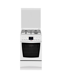 Кухонная плита Fagor 5CH-56MSPB/NAT