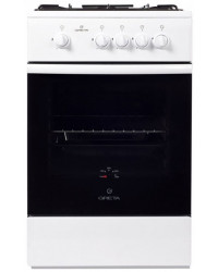 Кухонная плита Greta 1470-00-20(WM)