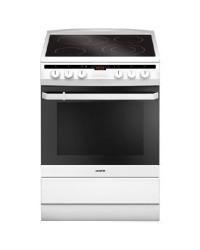 Кухонная плита Hansa FCCW 53042
