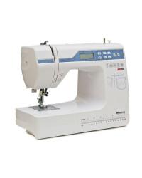 Швейная машинка Minerva JNC100