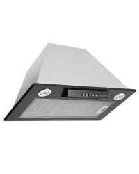 Вытяжка Minola HBI 5312 BL LED 750