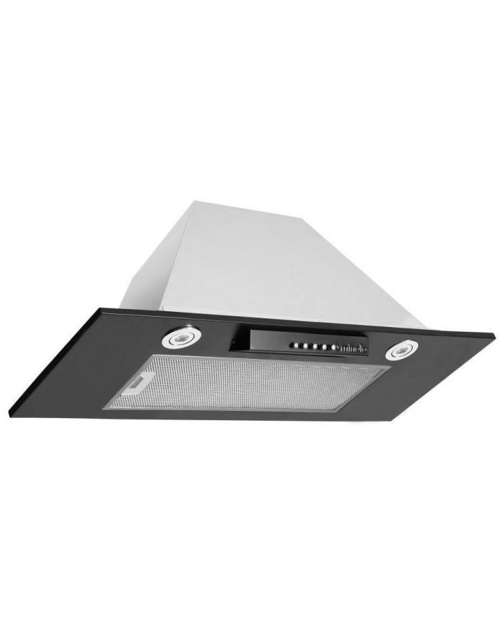 Вытяжка Minola HBI 7312 BL LED 750