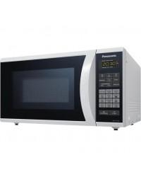 Микроволновая печь Panasonic NN-GT 352 WZPE