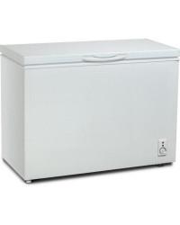 Морозильный ларь Elenberg CH 301-O