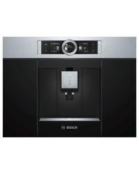 Кофеварка Bosch CTL 636 ES1
