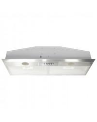 Вытяжка Eleyus Modul 700 LED SMD 70 IS
