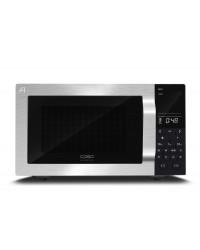Микроволновая печь Caso TMG 25 menu touch