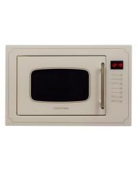Микроволновая печь Gunter&Hauer EOK 25 IVR