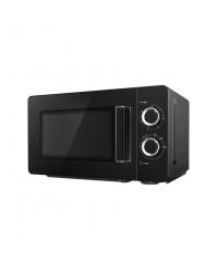 Микроволновая печь Grunhelm 20MX68-LB Black